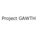 Project GAWTH ~創世記~