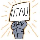 『UTAU作品祭』 コミュニティ