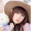 人気の「Super Special Smiling Shy girl」動画 24本 -♡歌える田村ゆかり姫の曲リスト(中の人がゆかりんも含む)♡