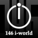 人気の「C++」動画 727本 -146ちゃんねる
