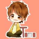 T_Tomo_Style