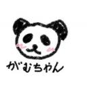 Video search by keyword 坂本龍一 - 笑われて笑われて強くなる