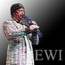 How do you like EWI?