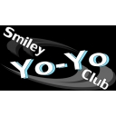 Smiley Yo-Yo Club