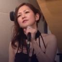 人気の「DECO*27」動画 6,851本 -堀川まり みかん箱