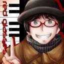 redglassesゆーじのピアノでドカンといってみよう(仮)