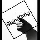 ShinoSing!!
