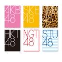 AKB48(ドラフト3期)を愛する会+NMB48推し探しの旅