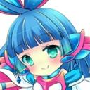 萌えるトップドメイン「.moe」のキャラクター「萌えちゃん」