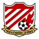 FORZA Nanchester United