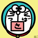 Video search by keyword 将棋 - つばさコミュ