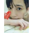 AKB48の未来 チーム4を語る会