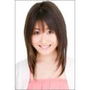 人気の「とあるラジオの禁書目録」動画 63本 -日高里菜