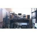 【RADIO DJ】FEAT RECORDS