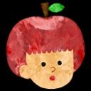 りんごちゃんのサンクチュアリ