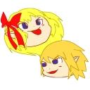 【ゆっくり○○××記】レモン=ノメルのu-Zi-P!(ゆーじっぷ)【ゆっくり実況プレイ】