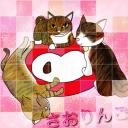 Video search by keyword ちょこ - 安定の呑みは変わらねーよ(猫コミュ)