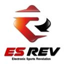 ES-rev
