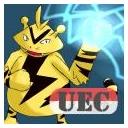 人気の「電気通信大学」動画 60本 -UECポケモンだいすきクラブ