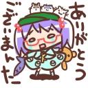 人気の 虎王 動画 36本 ニコニコ動画