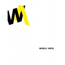 WOOLY ARTS LAUNCH EVENT@7月29日