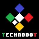 テクノドット製作コミュニティ