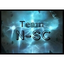 team N-SC