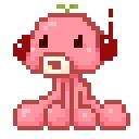 PIGGY★GAMES 放送室