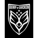 BUMPについてとことん語りあいたいだけ・・・!
