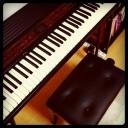 へたくちょピアノ練習_下手だけどなんか弾きたい