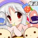 """冷蔵庫の中は酒と豆腐と賞味期限の切れた牛乳 ŧ‹""""(๑´ㅂ`๑)ŧ‹"""""""