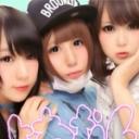 YOWAMUSHI TV
