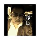 キーワードで動画検索 温泉 - それ行け隊長 !Thumb-up TV !