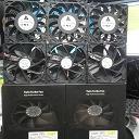 自作PCは暖房器具であって冷房にはならないんです。