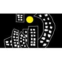人気の「モグ」動画 25,212本 -大喜利限界集落