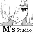 Video search by keyword ファイアーエムブレム - M's Studio