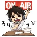 人気の「名探偵コナン」動画 7,782本 -しんたろーたりーco2474855