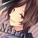 nero('ω`)ふぁんこみゅ♪