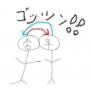 女体化 -入れ替わりネタ大好き(TSF)