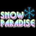 【ニコ生スノーチャンネル】snow✩paradise ~雪山好きの全ての方へ~