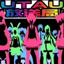 人気の「Sinsy」動画 476本 -UTAU放送局