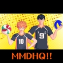MMDHQ!!放送用コミュ