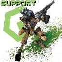 ボーダーブレイク 支援コミュニティ  -BORDER BREAK-