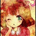 ✿ぐだまったり放送(*♯・ω。)✿