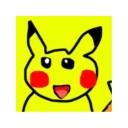 人気の「ベヨネッタ」動画 4,938本 -たまごがいろいろする所