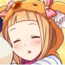 人気の「女子高生」動画 2,712本 -☆ーにこにこたんぽぽ組ー☆