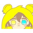 人気の「レース」動画 4,805本 -こめりあのダラダラ放送日記