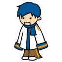 キーワードで動画検索 VOCALOID民族調曲 - F.Koshiba(わんだらP)