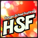 HSFによるHSFのためのコミュニティ(仮)