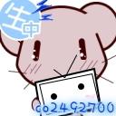 Small Animal - オンラインゲーム -